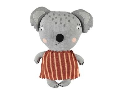 OYOY - Kóalabjörninn Mami