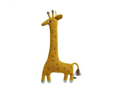 OYOY - Tuskudýr Giraffe Noah