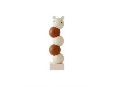 OYOY - Wooden Stacking Lala