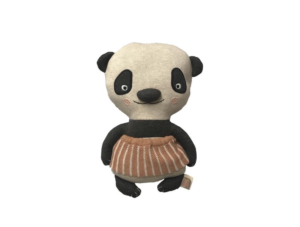 OYOY - Pandabjörninn Lun Lun