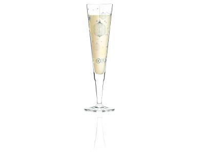 Ritzenhoff Kampavínsglas - Special Edition 2019