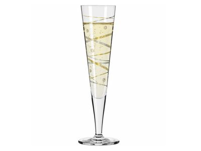 Ritzenhoff Kampavínsglas - Special Edition 2021