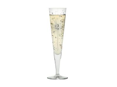 Ritzenhoff Kampavínsglas - Special Edition 2020