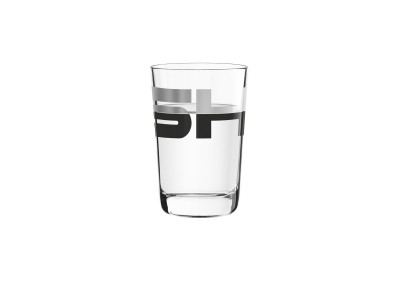 Ritzenhoff Next Skotglas - Justus Oehler 2018