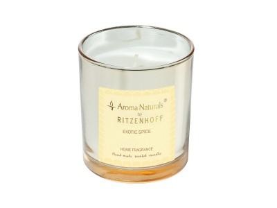 Ritzenhoff - Luxury Ilmkerti Lítið Exotic Spice
