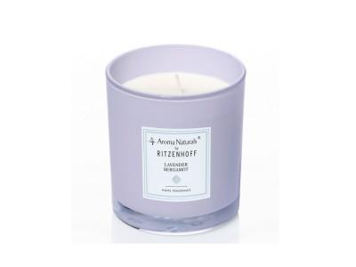Ritzenhoff - Modern Ilmkerti Lítið Lavender Bergamot