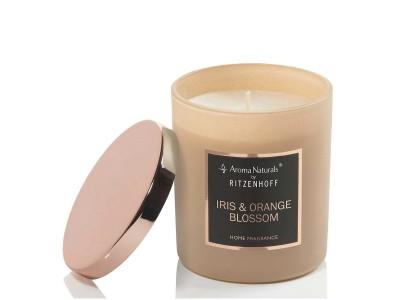 Ritzenhoff - Selection Ilmkerti Lítið Iris & Orange Blossom
