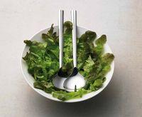Rosendahl - Grand Cru Salatáhöld image