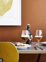 Rosendahl - Premium Bjórglös 60cl 2stk image