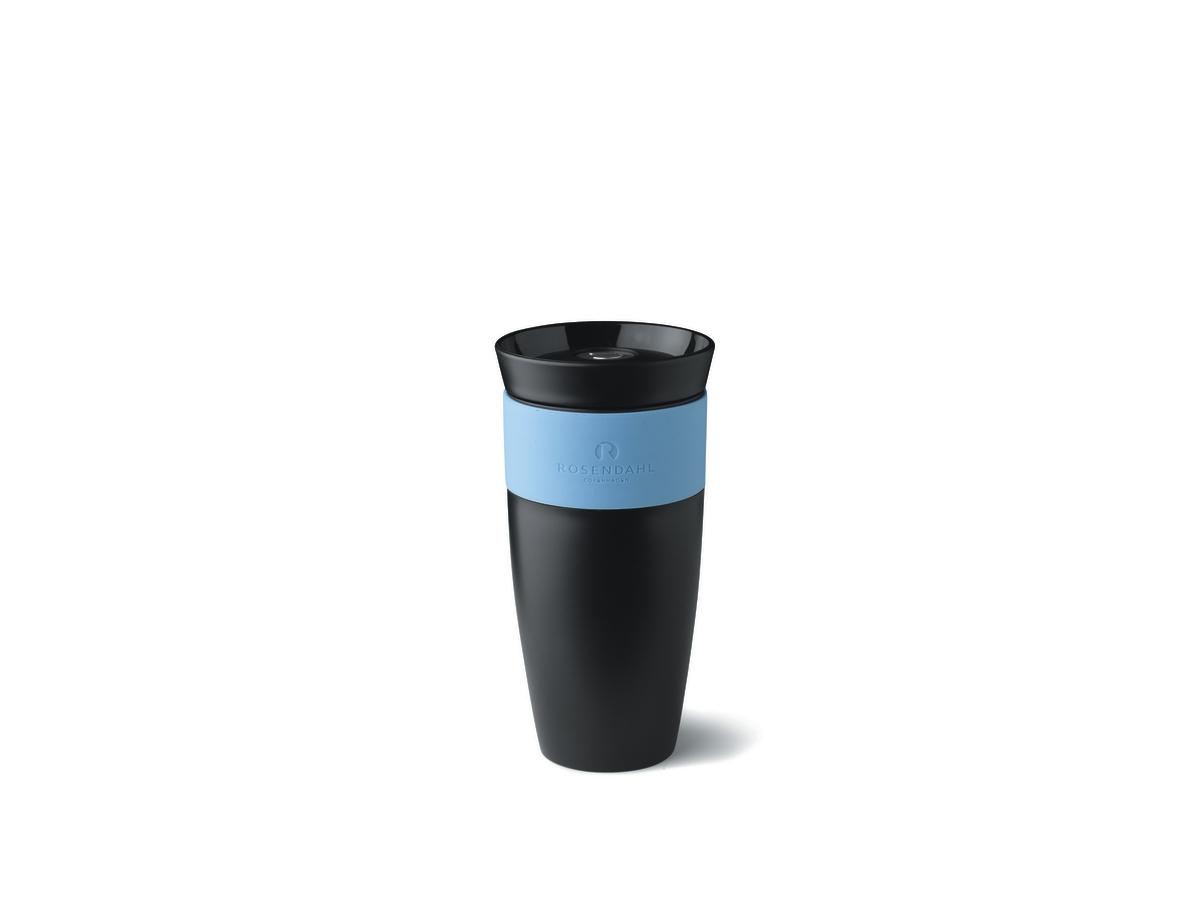 Rosendahl - Grand Cru Ferðamál 28cl Blue