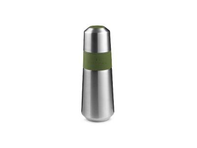 Rosendahl - Grand Cru Hitabrúsi 65cl Olive Green