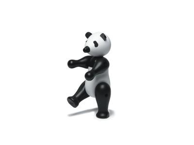 Kay Bojesen Pandabjörn