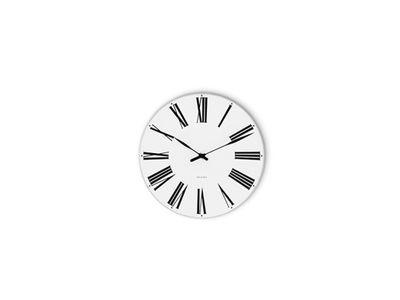 Arne Jacobsen - Klukka 16cm