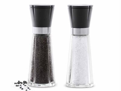 Rosendahl - Grand Cru Salt & Piparsett