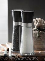 Rosendahl - Grand Cru Salt & Piparsett image