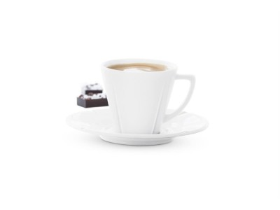 Rosendahl - Grand Cru Espressobolli m/Undirskál 9cl