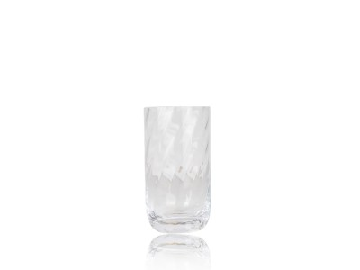 Specktrum - Meadow Glas 30cl Clear 1stk