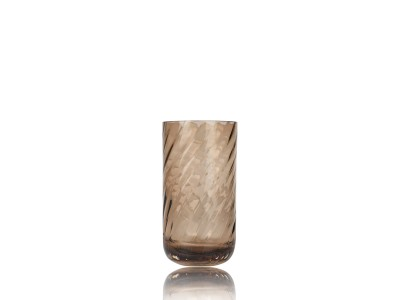 Specktrum - Meadow Glas 30cl Topaz 1stk