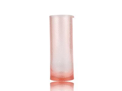 Specktrum -  Harlequin Cylinder Karafla 1,5l Blossom