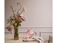 Specktrum - Twisted Round Karafla 1,5l Blossom image