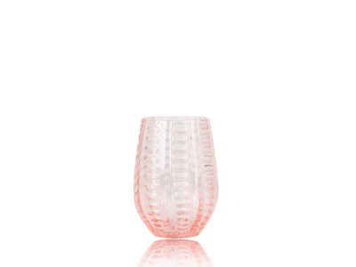 Specktrum - Twisted Glas 25cl Blossom 1stk