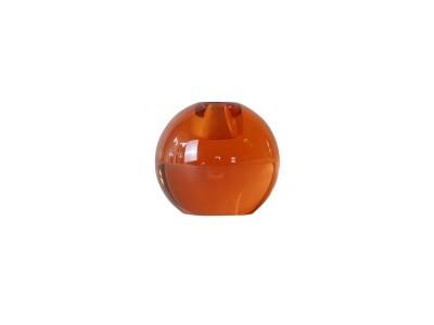 Specktrum - Crush Single Kertastjaki Amber