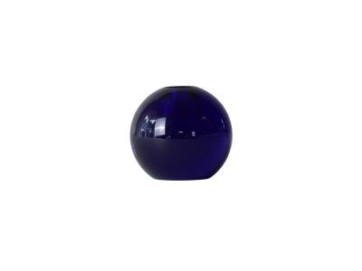 Specktrum - Crush Single Kertastjaki Dark Blue