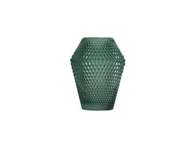 Specktrum - Flow Vasi 19cm Green