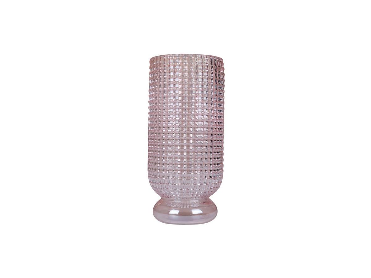 Specktrum - Savanna Cylinder Vasi 26cm Rose