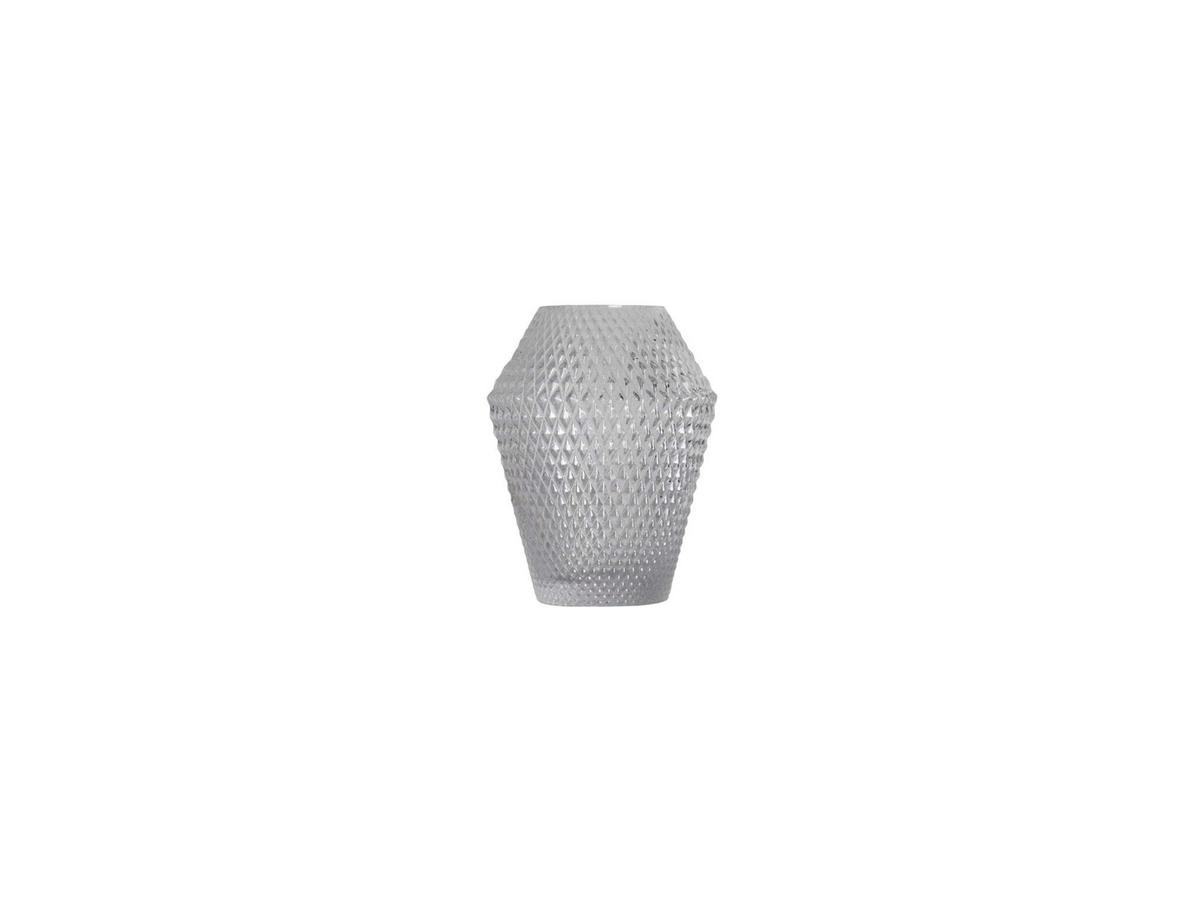 Specktrum - Flow Vasi 12,5cm Clear