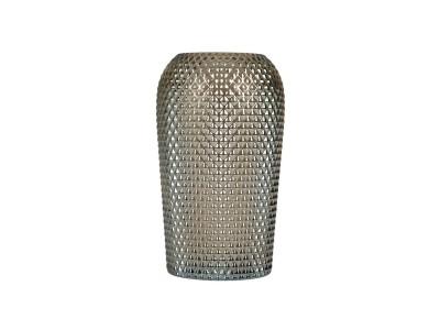 Specktrum - Silo Vasi 30cm Champagne