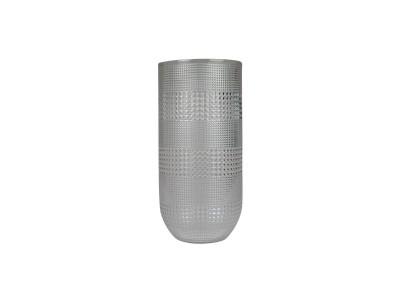 Specktrum - Selma Vasi 29cm Clear