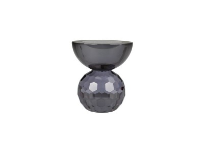 Specktrum - Square Kertastjaki Purple