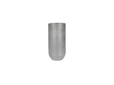 Specktrum - Selma Vasi 21cm Clear