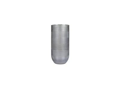Specktrum - Selma Vasi 21cm Grey
