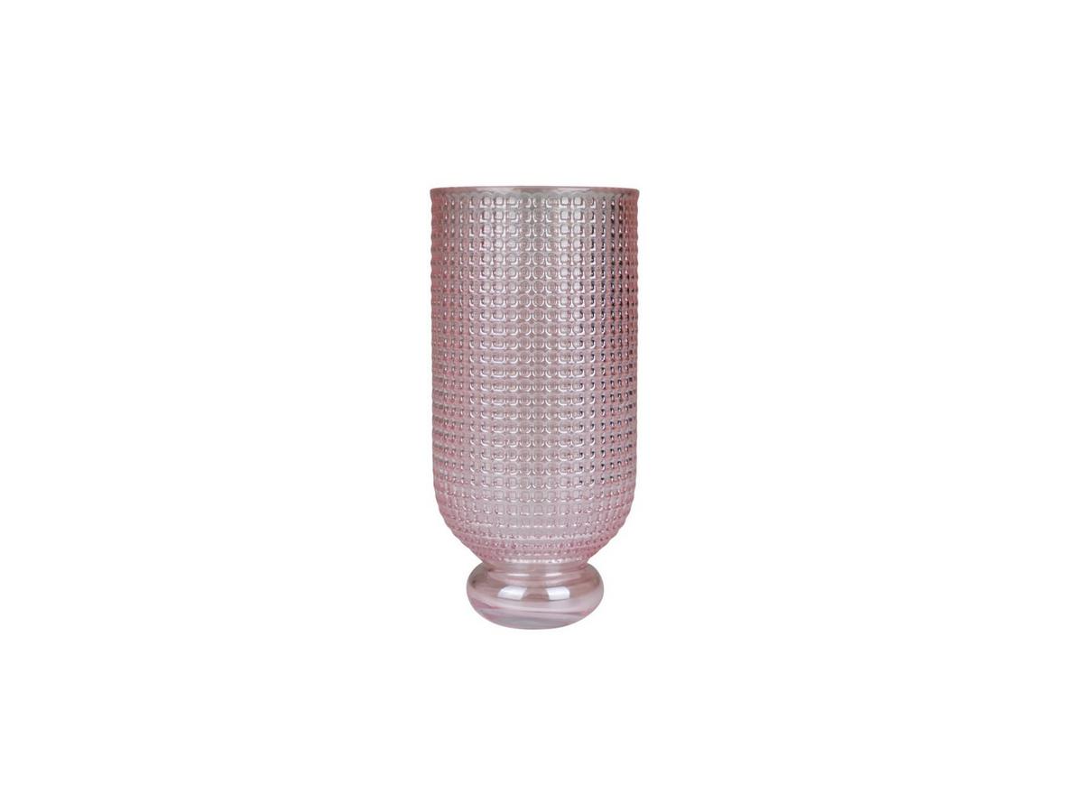 Specktrum - Savanna Cylinder Vasi 18cm Rose