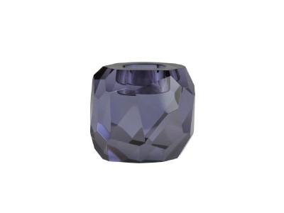 Specktrum - Storm Kertastjaki Black Purple