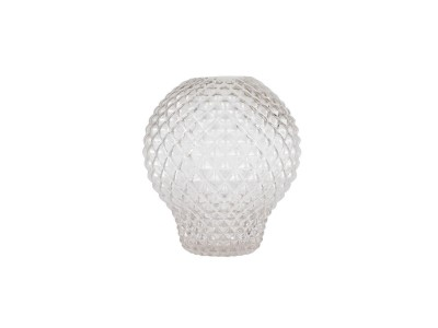 Specktrum - Selene Vasi 22cm Clear