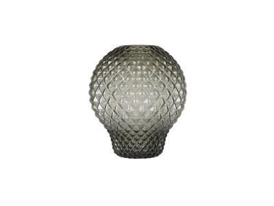 Specktrum - Selene Vasi 22cm Grey