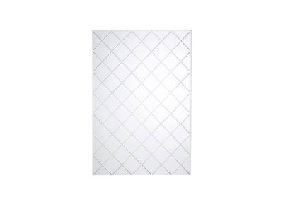 Specktrum - Harlequin Spegill Clear