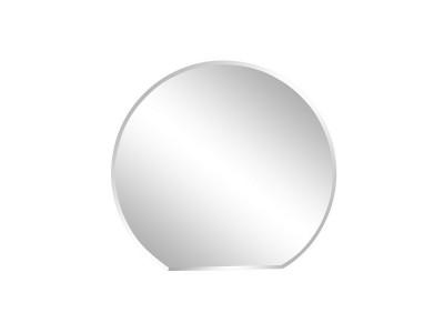 Specktrum - Simplicity Line Spegill 80cm
