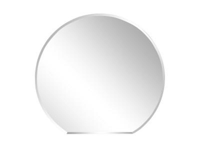 Specktrum - Simplicity Line Spegill 100cm