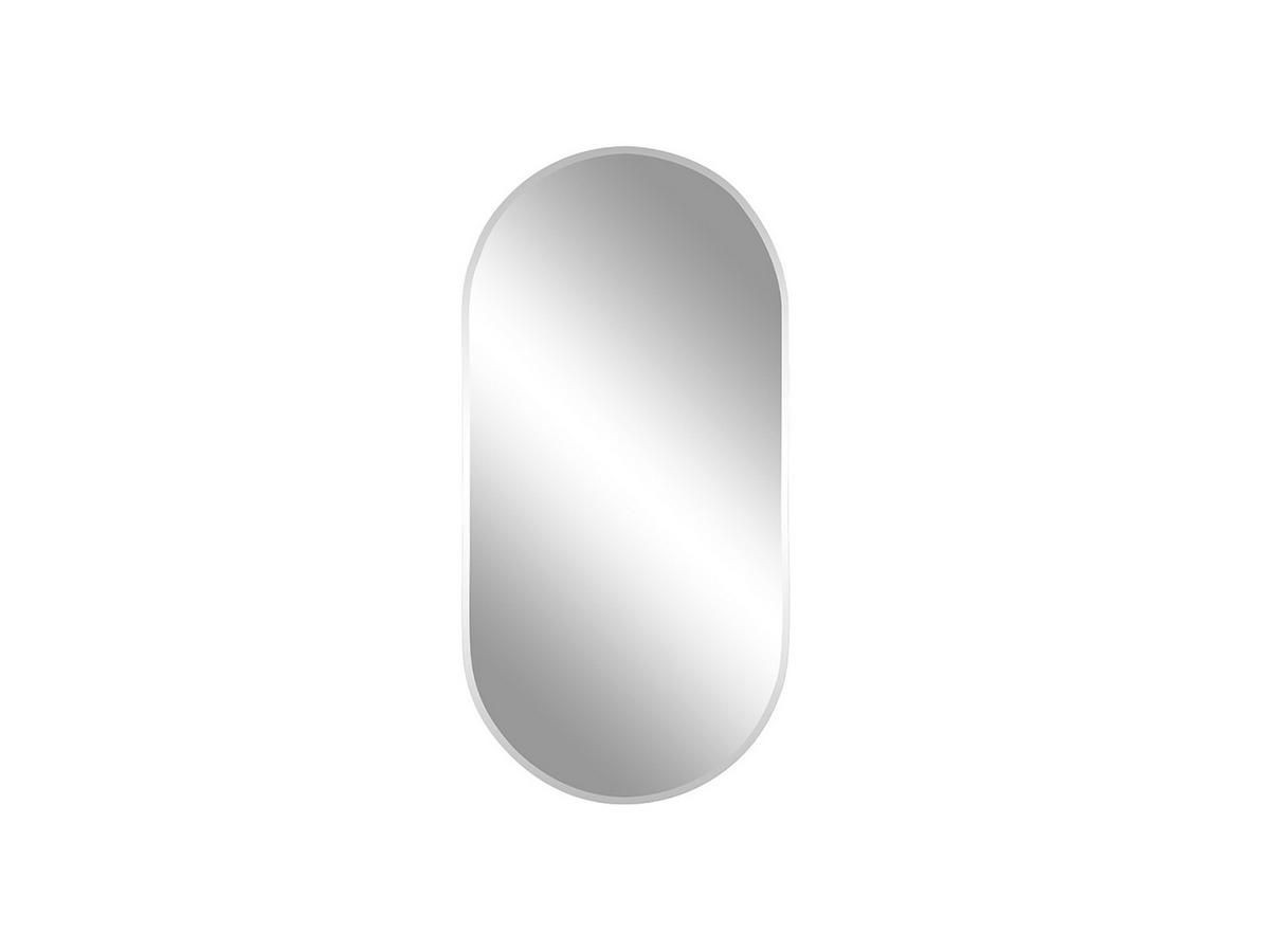 Specktrum - Simplicity Oval Spegill