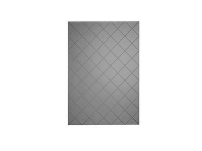 Specktrum - Harlequin Spegill Grey
