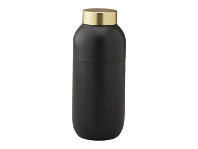 Stelton - Collar Kokteilhristari 500ml Soft Black