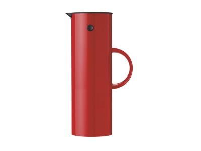 Stelton - EM77 Hitakanna 1L Red