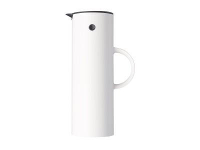 Stelton - EM77 Hitakanna 1L White