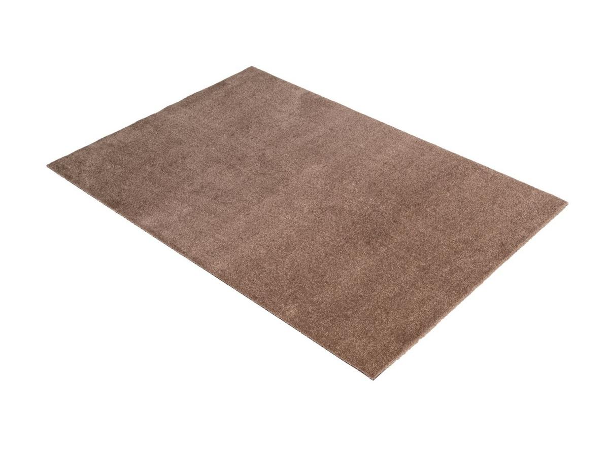 Tica - Dyramotta Unicolor 130x90cm Sand/Beige