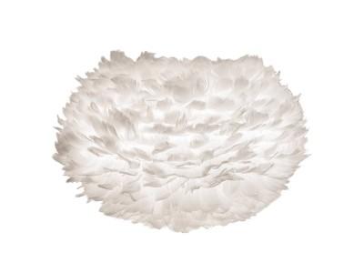 Umage - Eos Kúpa Medium White