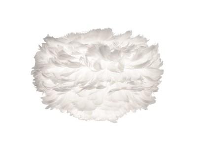 Umage - Eos Kúpa Mini White